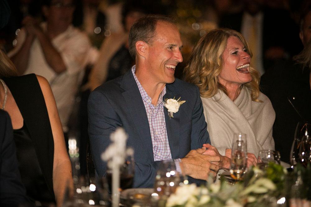 San Luis Obispo Wedding Photographer Biddle Ranch Vineyard 133.jpg