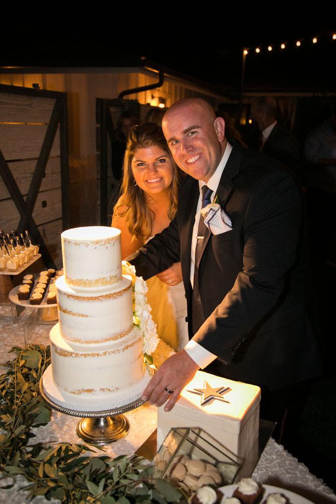 San Luis Obispo Wedding Photographer Biddle Ranch Vineyard 135.jpg