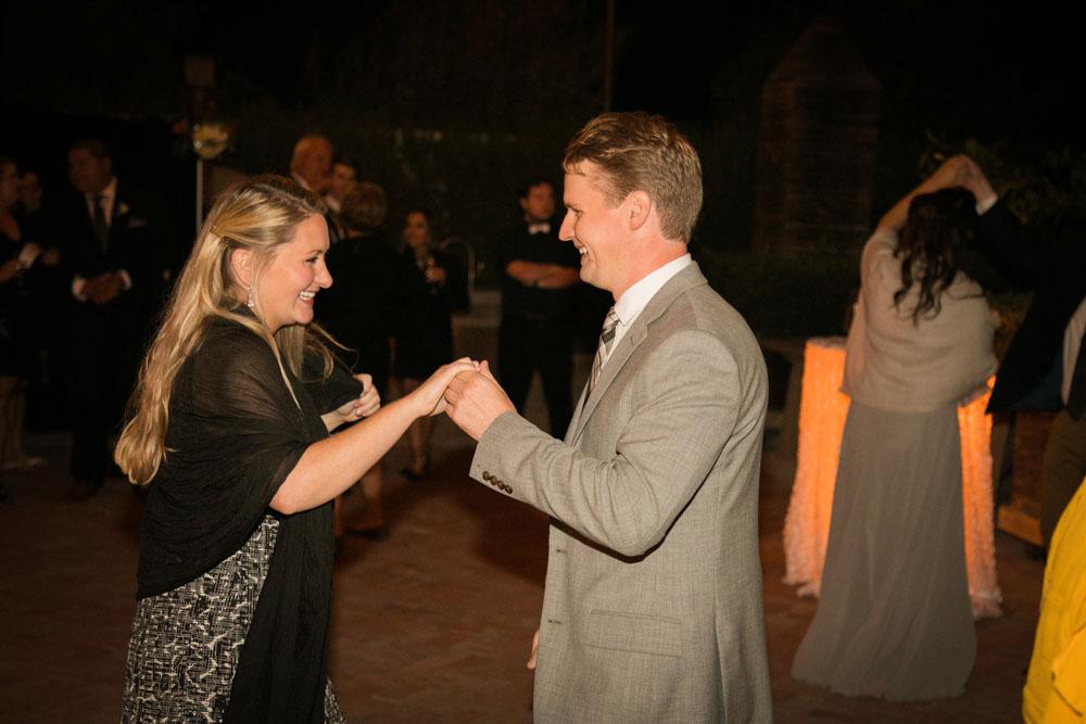 San Luis Obispo Wedding Photographer Biddle Ranch Vineyard 139.jpg