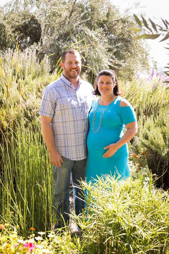 Paso Robles Family and Maternity Photographer Still Waters Vineyard 004.jpg