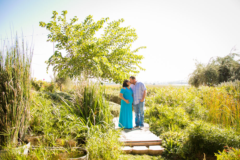 Paso Robles Family and Maternity Photographer Still Waters Vineyard 006.jpg