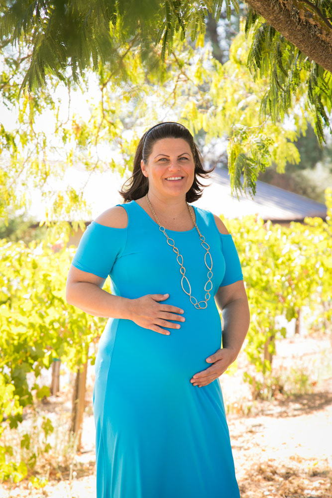 Paso Robles Family and Maternity Photographer Still Waters Vineyard 011.jpg