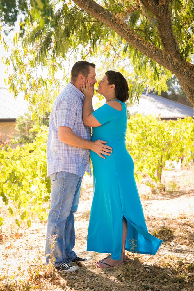 Paso Robles Family and Maternity Photographer Still Waters Vineyard 018.jpg