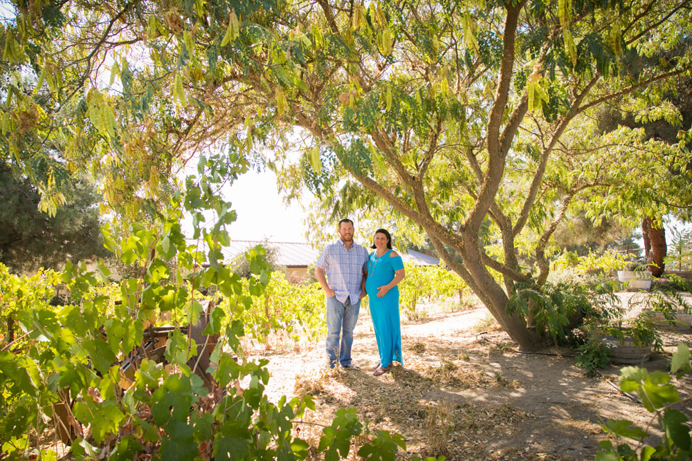 Paso Robles Family and Maternity Photographer Still Waters Vineyard 019.jpg