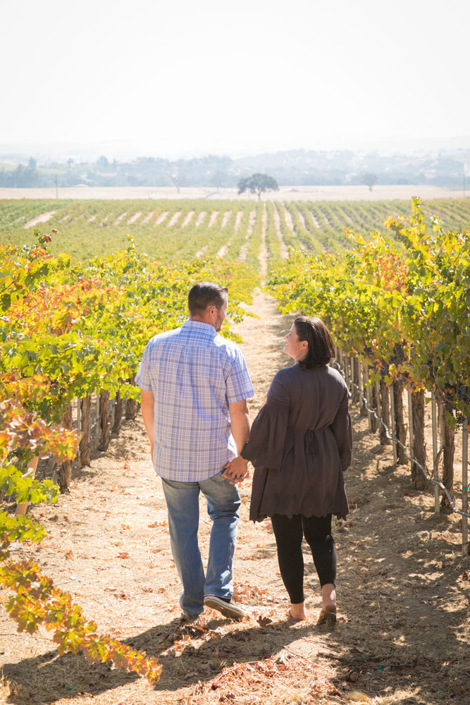 Paso Robles Family and Maternity Photographer Still Waters Vineyard 021.jpg