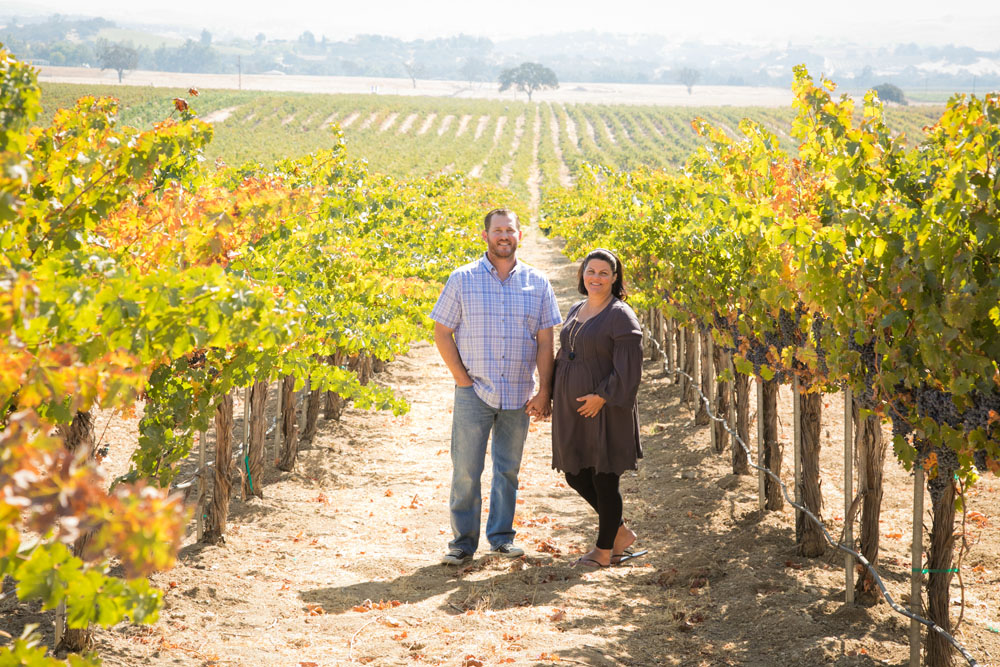 Paso Robles Family and Maternity Photographer Still Waters Vineyard 022.jpg