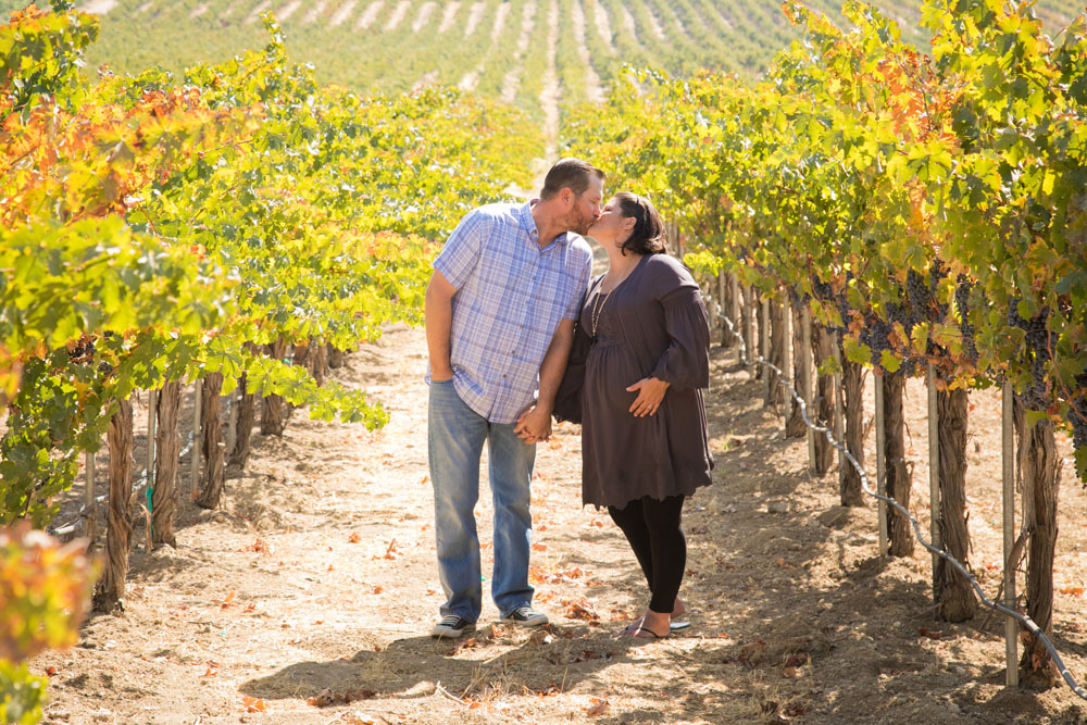 Paso Robles Family and Maternity Photographer Still Waters Vineyard 023.jpg
