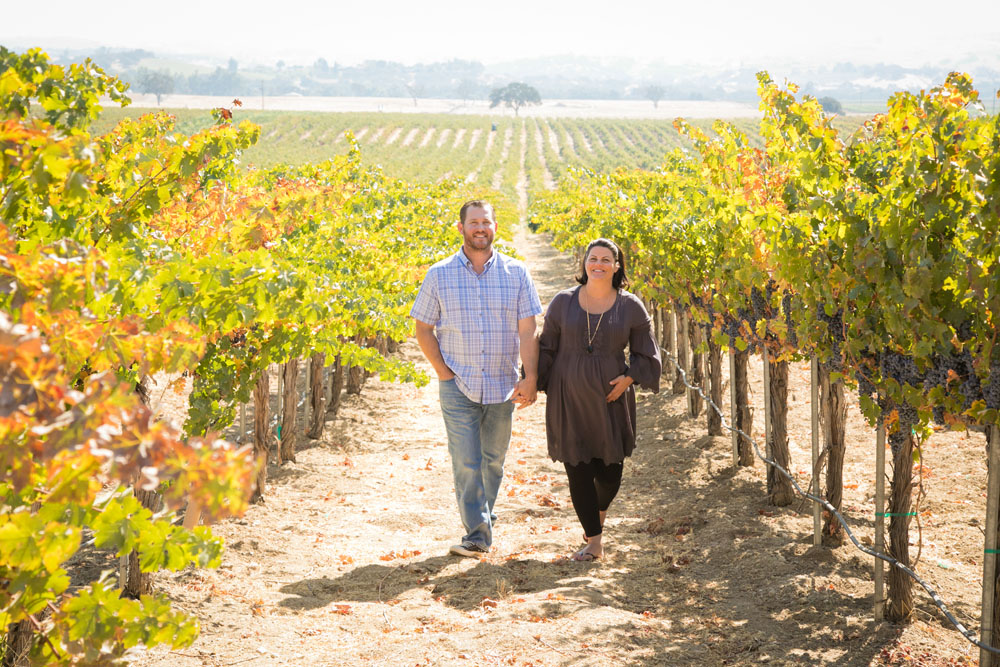 Paso Robles Family and Maternity Photographer Still Waters Vineyard 024.jpg
