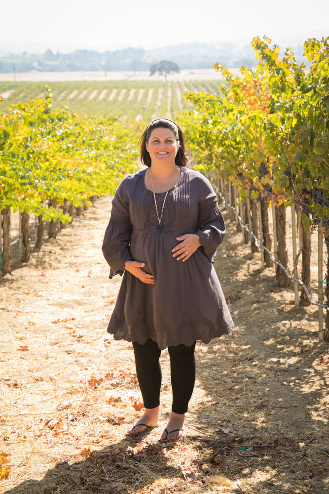 Paso Robles Family and Maternity Photographer Still Waters Vineyard 025.jpg
