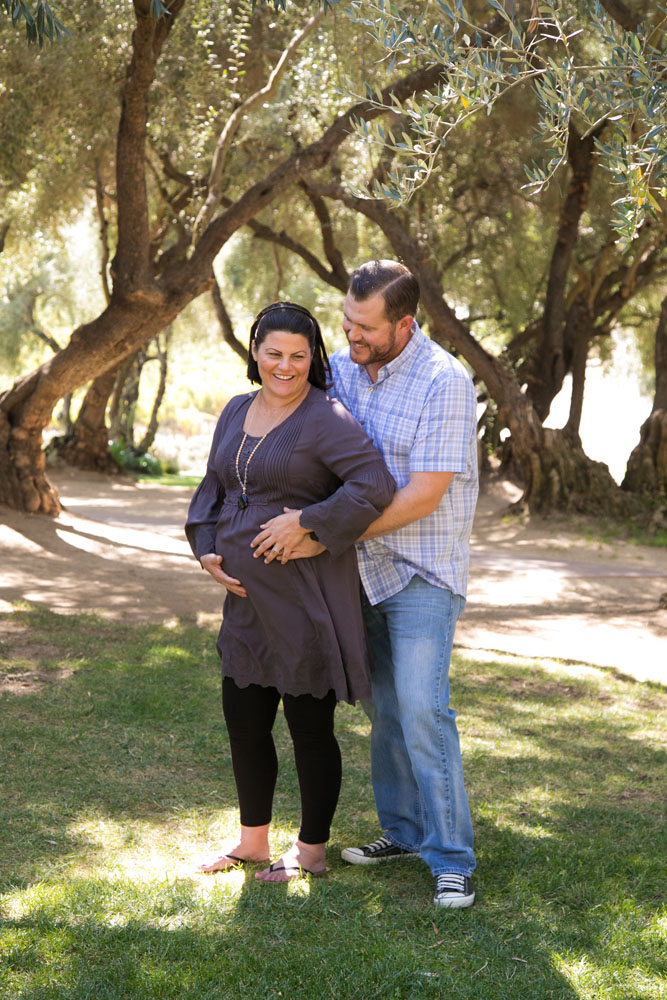 Paso Robles Family and Maternity Photographer Still Waters Vineyard 028.jpg