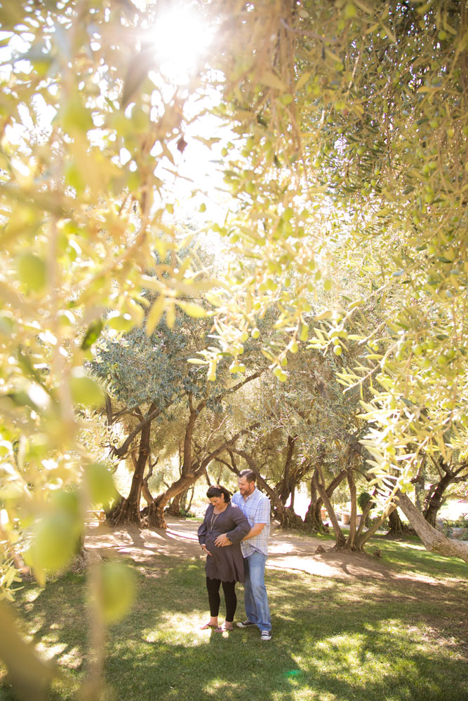 Paso Robles Family and Maternity Photographer Still Waters Vineyard 029.jpg