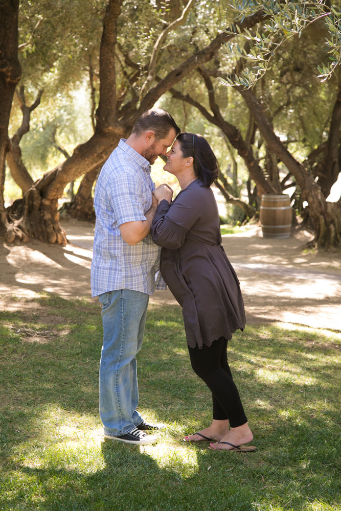 Paso Robles Family and Maternity Photographer Still Waters Vineyard 030.jpg