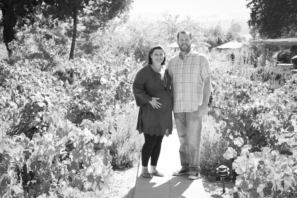 Paso Robles Family and Maternity Photographer Still Waters Vineyard 035.jpg