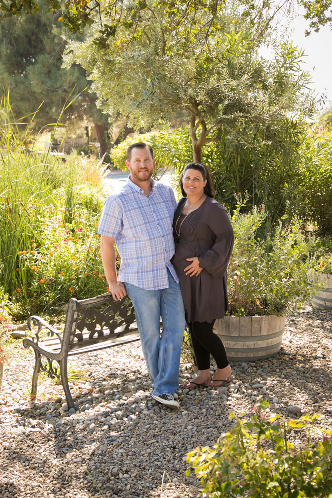 Paso Robles Family and Maternity Photographer Still Waters Vineyard 036.jpg