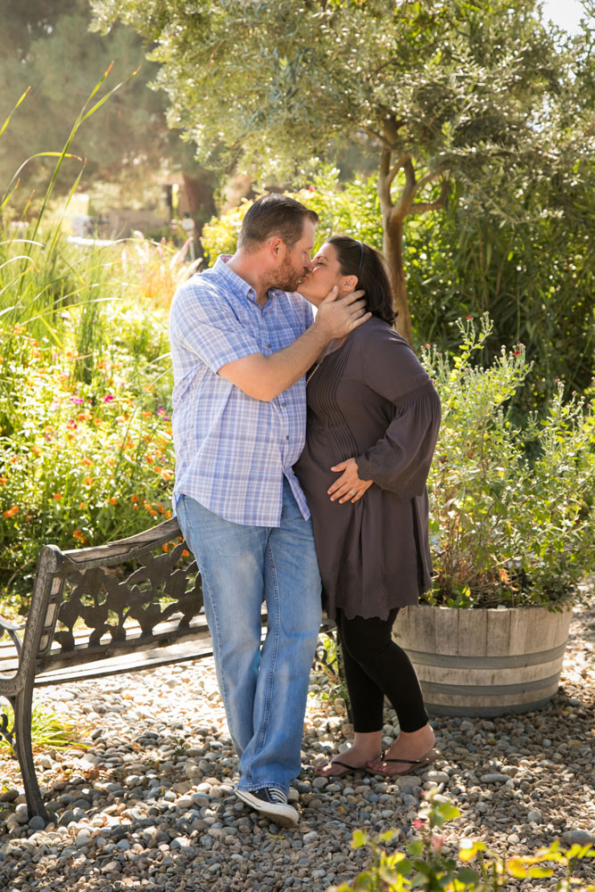 Paso Robles Family and Maternity Photographer Still Waters Vineyard 037.jpg