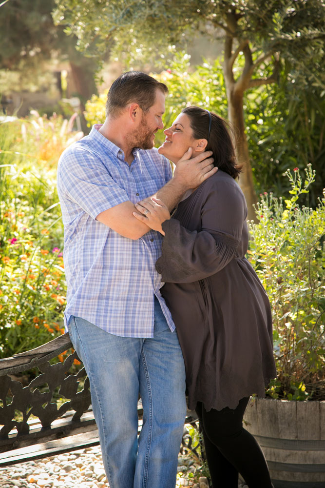 Paso Robles Family and Maternity Photographer Still Waters Vineyard 039.jpg