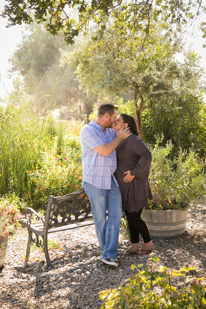 Paso Robles Family and Maternity Photographer Still Waters Vineyard 038.jpg