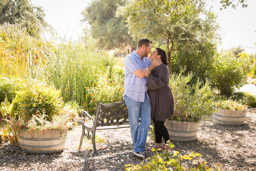 Paso Robles Family and Maternity Photographer Still Waters Vineyard 040.jpg