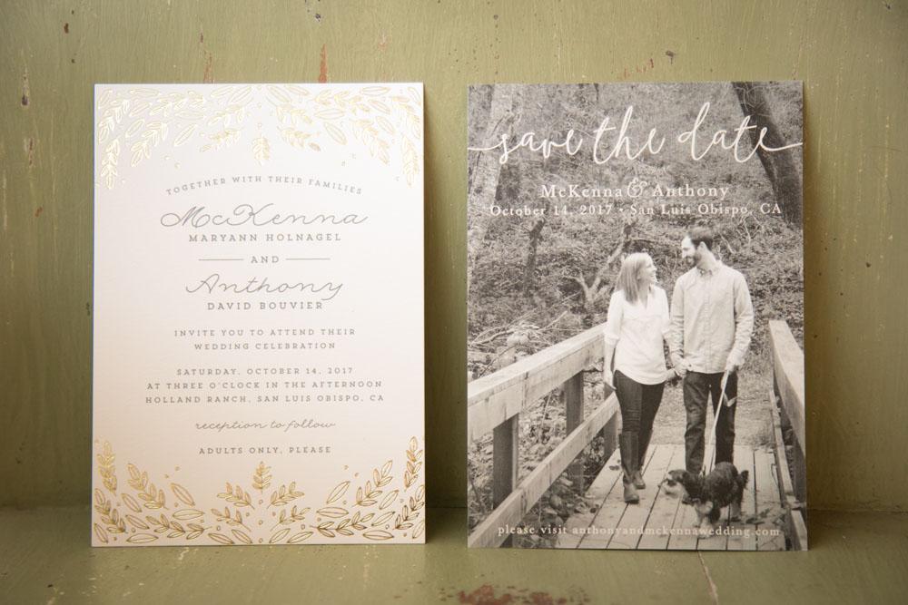 San Luis Obispo Wedding Photographer Holland Ranch 001.jpg
