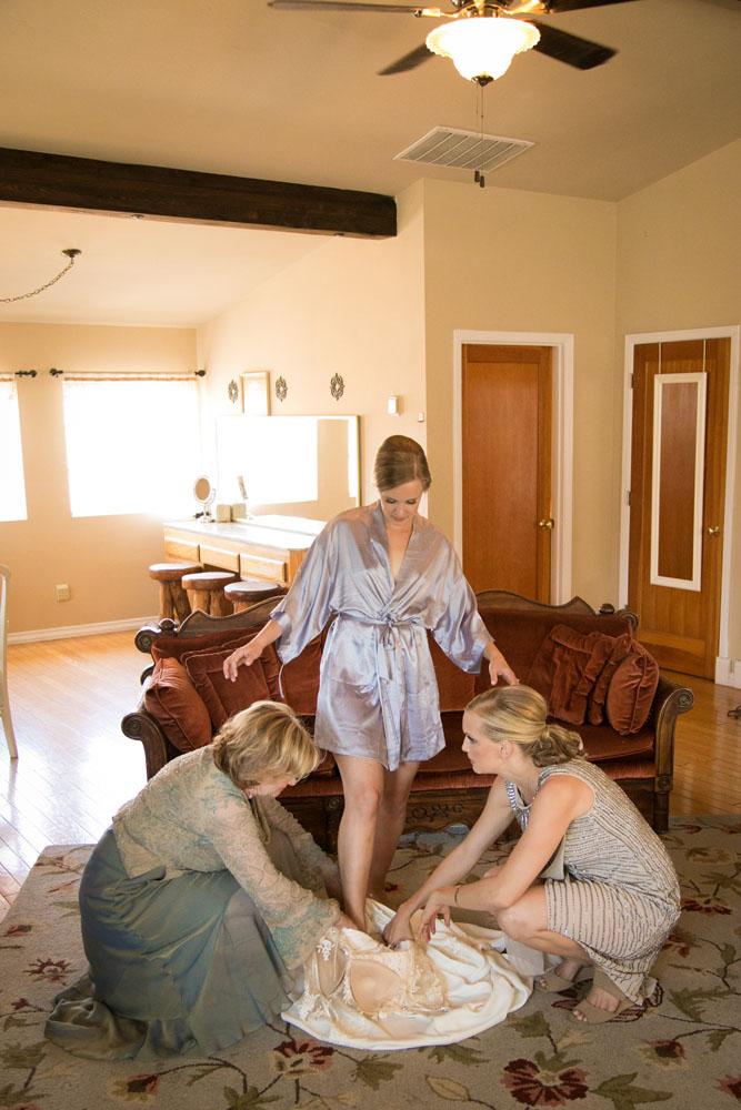 San Luis Obispo Wedding Photographer Holland Ranch 006.jpg