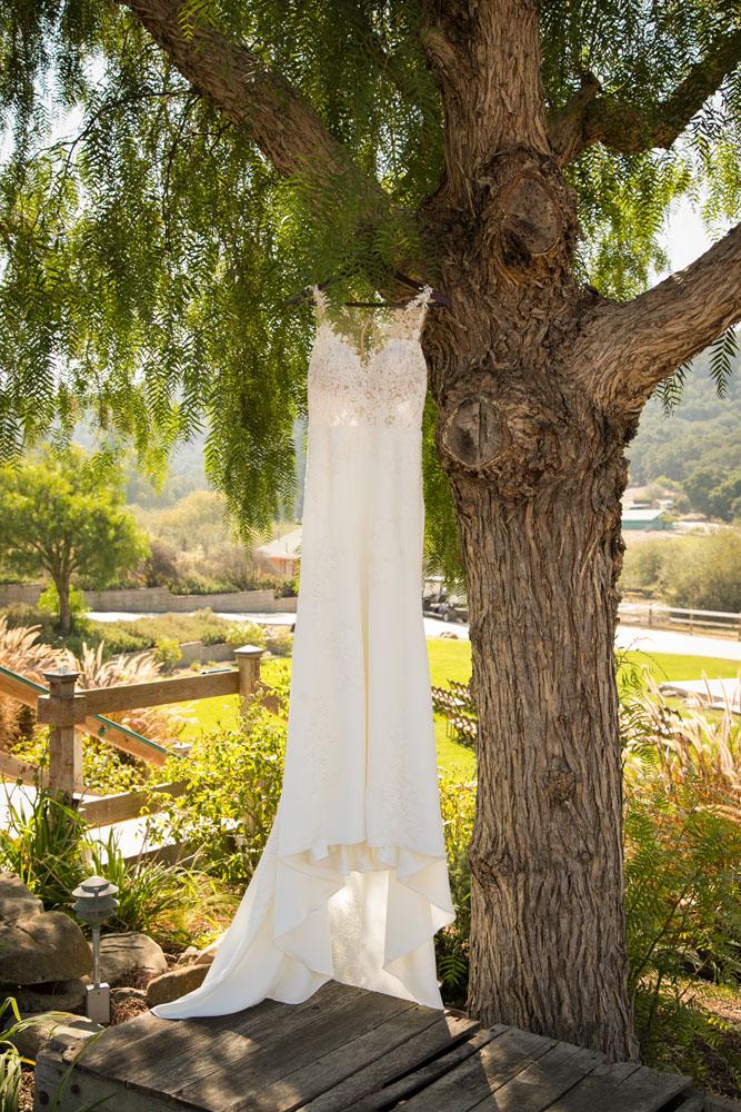 San Luis Obispo Wedding Photographer Holland Ranch 005.jpg