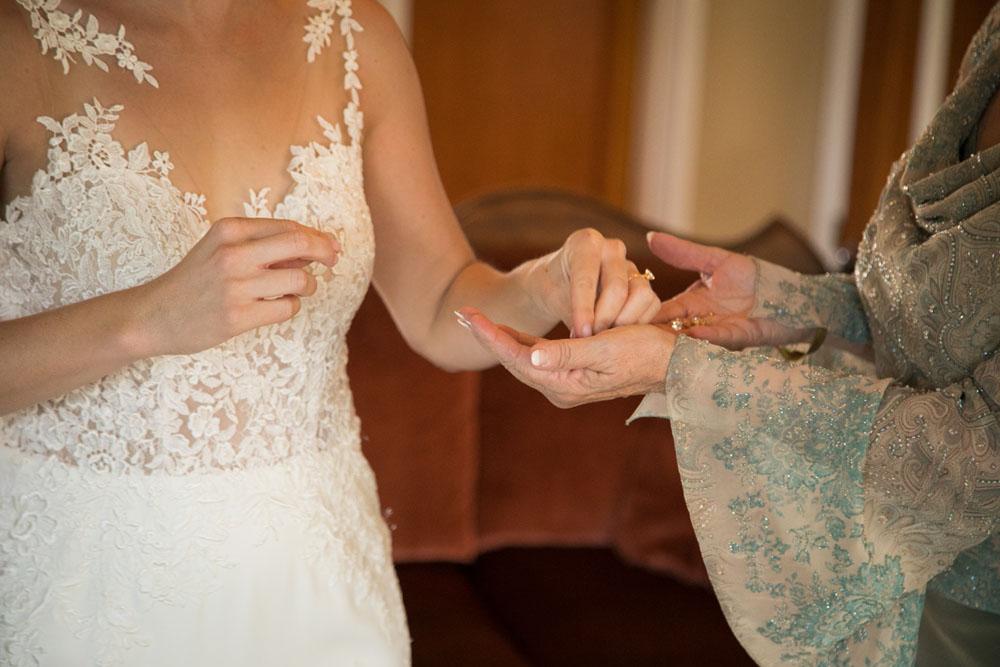 San Luis Obispo Wedding Photographer Holland Ranch 007.jpg