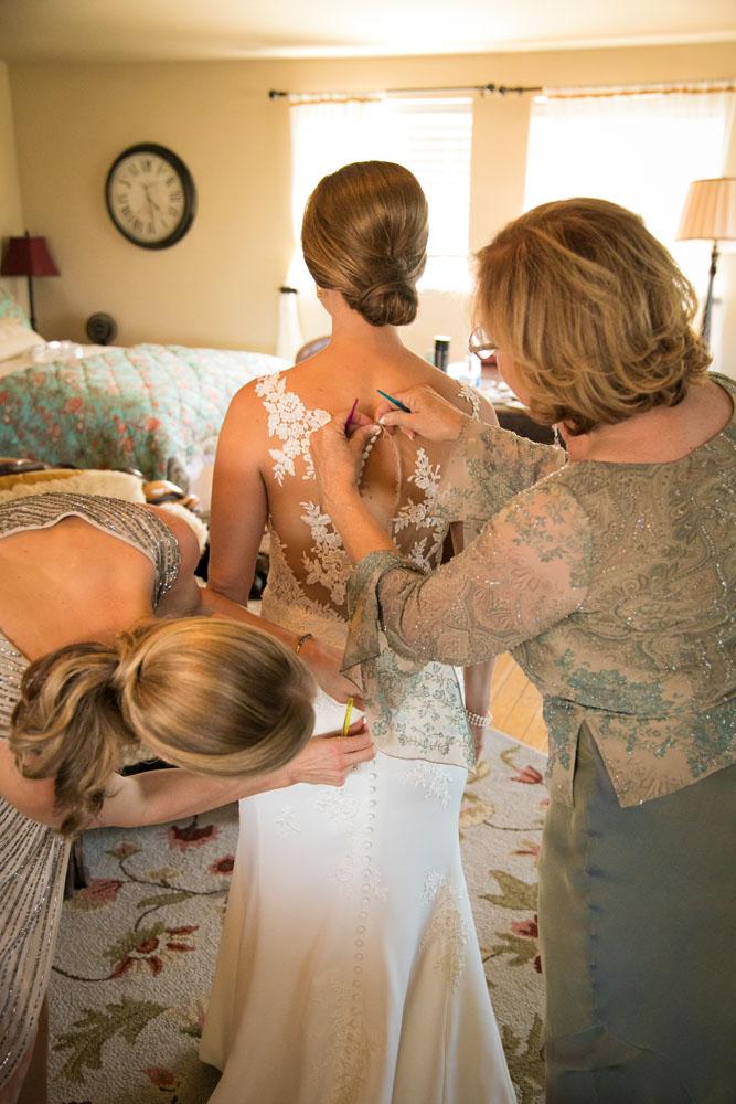San Luis Obispo Wedding Photographer Holland Ranch 008.jpg