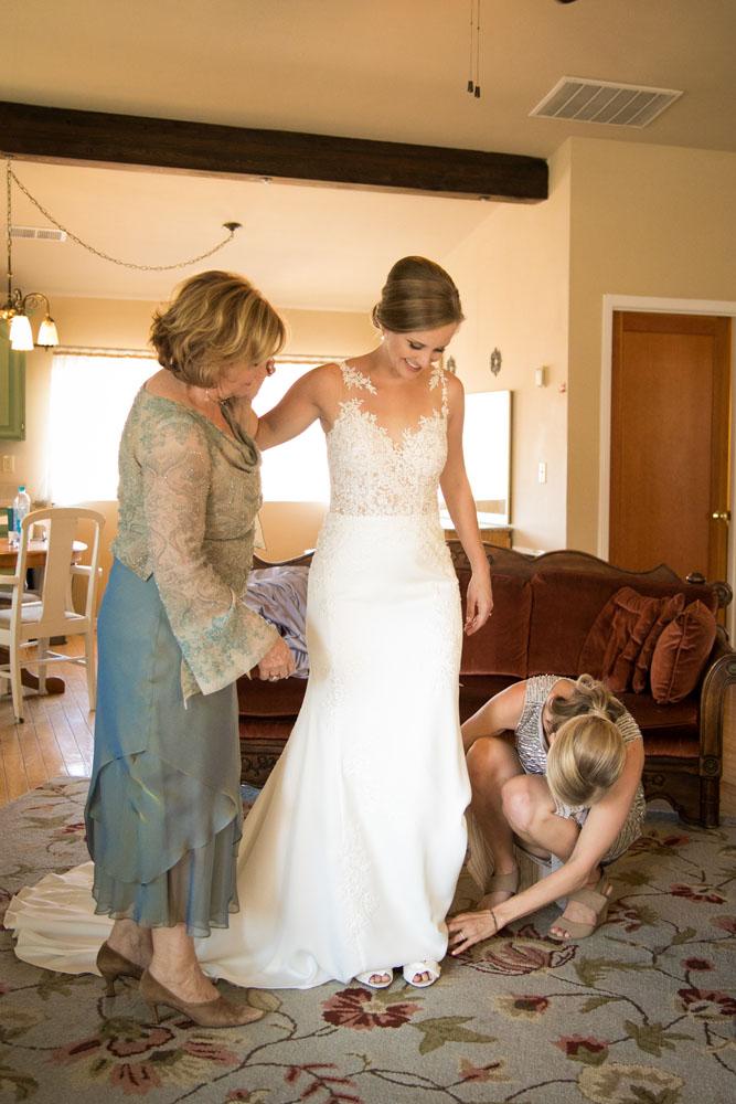 San Luis Obispo Wedding Photographer Holland Ranch 009.jpg