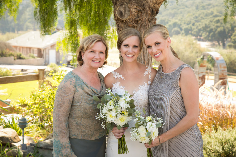 San Luis Obispo Wedding Photographer Holland Ranch 010.jpg