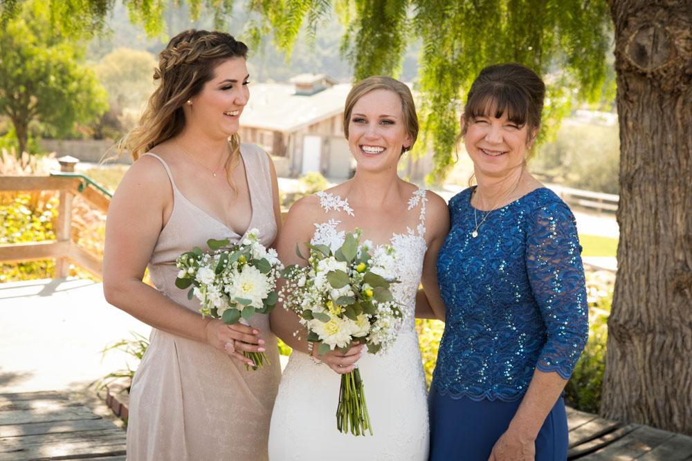 San Luis Obispo Wedding Photographer Holland Ranch 011.jpg