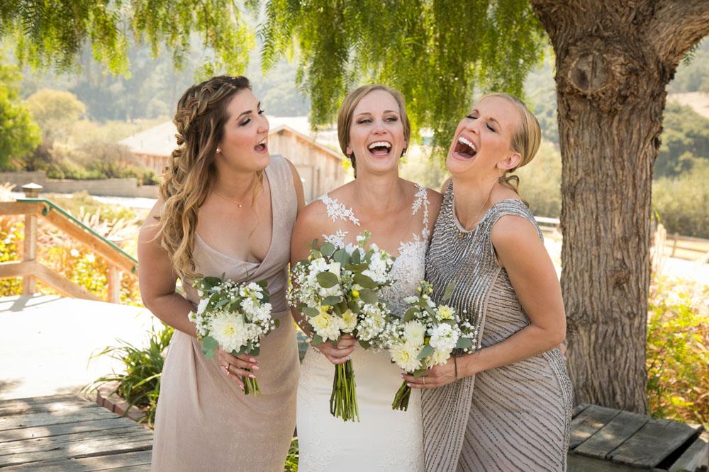San Luis Obispo Wedding Photographer Holland Ranch 015.jpg