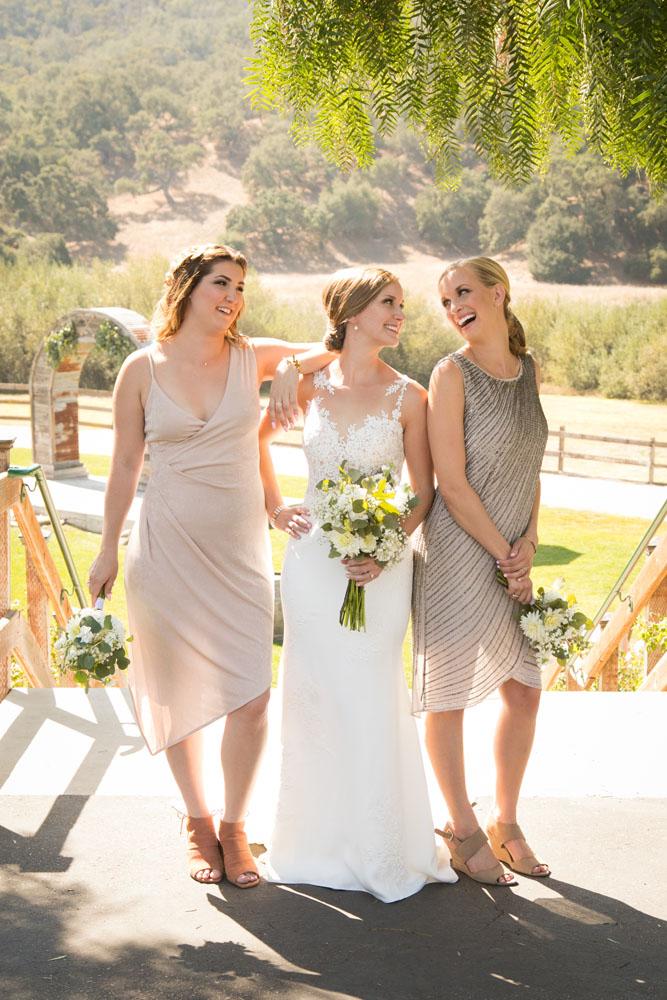 San Luis Obispo Wedding Photographer Holland Ranch 017.jpg