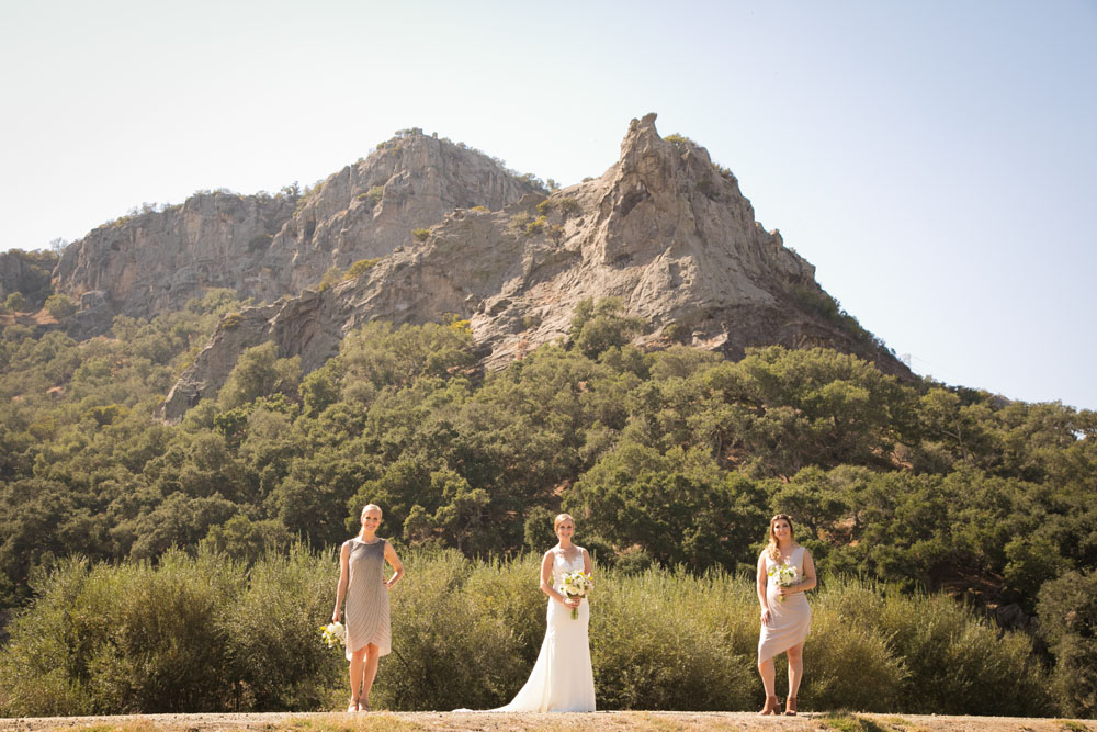 San Luis Obispo Wedding Photographer Holland Ranch 020.jpg