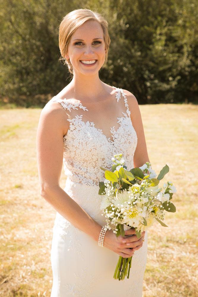 San Luis Obispo Wedding Photographer Holland Ranch 023.jpg