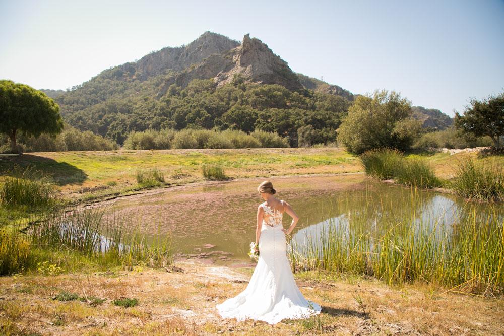 San Luis Obispo Wedding Photographer Holland Ranch 032.jpg