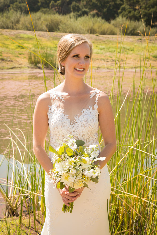 San Luis Obispo Wedding Photographer Holland Ranch 034.jpg