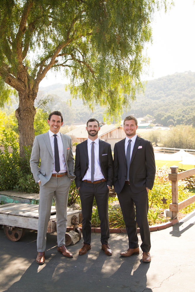 San Luis Obispo Wedding Photographer Holland Ranch 037.jpg