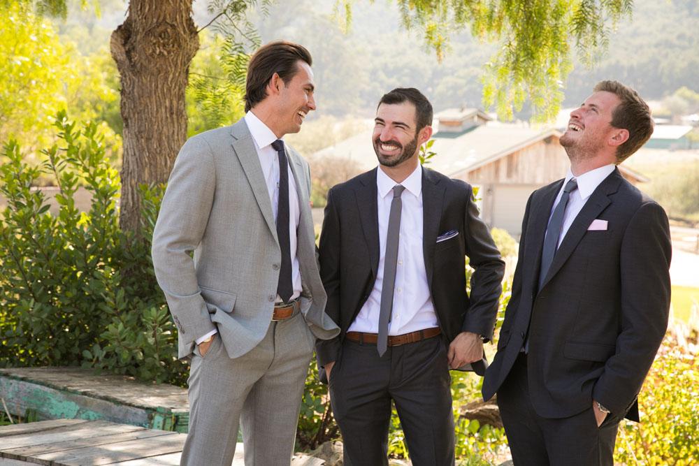San Luis Obispo Wedding Photographer Holland Ranch 038.jpg