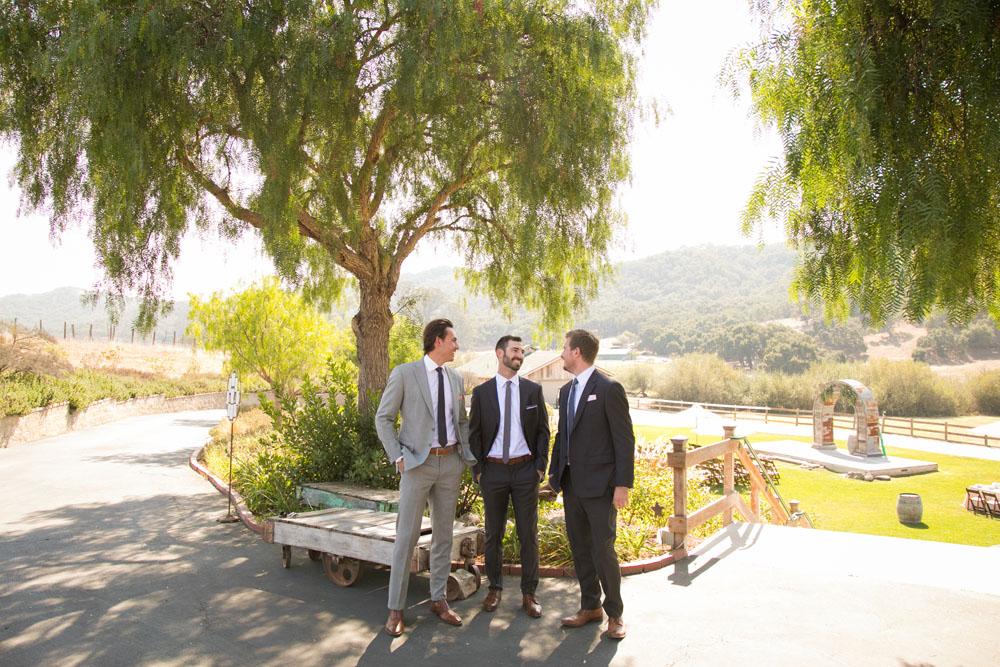 San Luis Obispo Wedding Photographer Holland Ranch 039.jpg