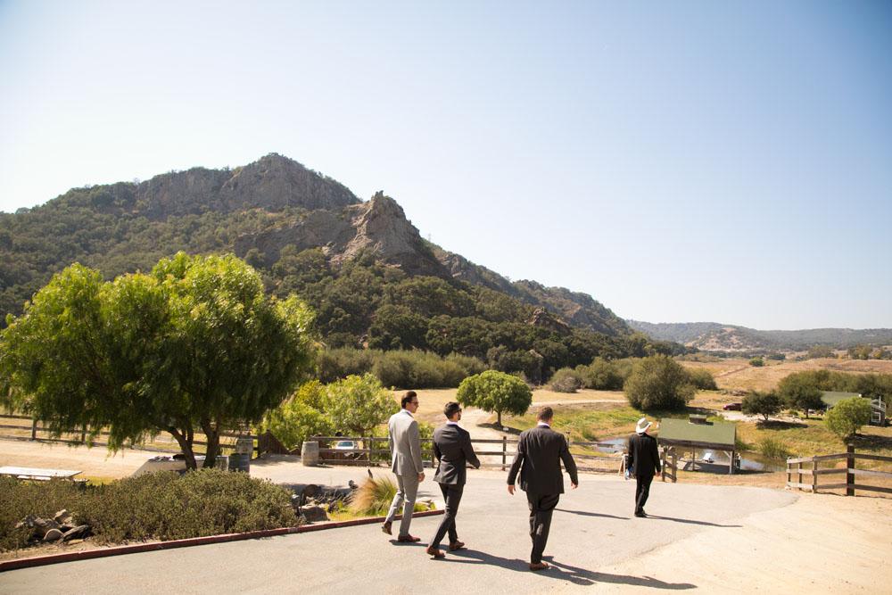 San Luis Obispo Wedding Photographer Holland Ranch 042.jpg