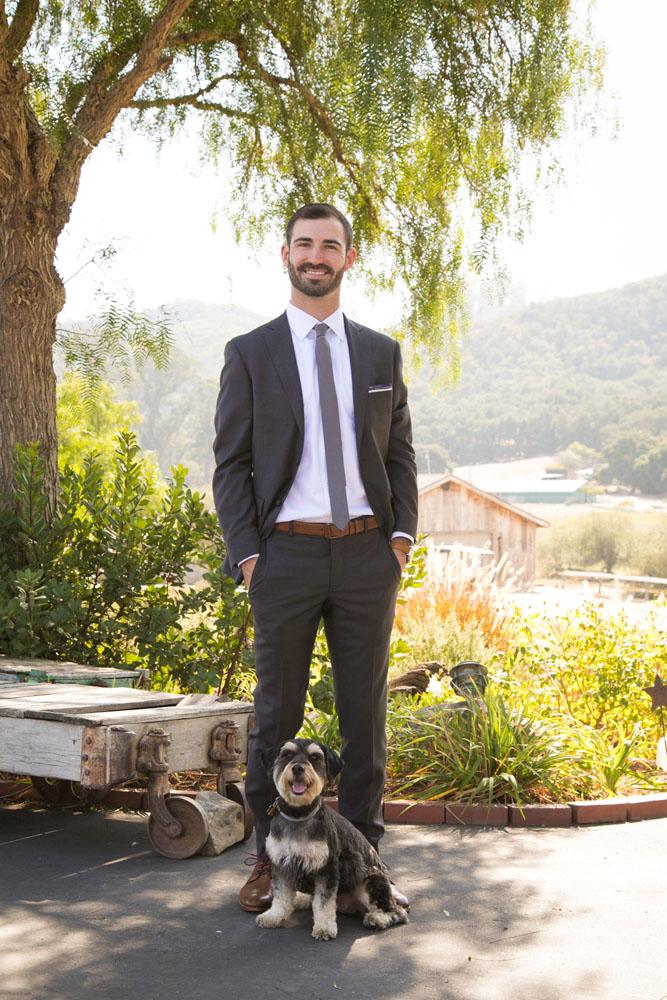 San Luis Obispo Wedding Photographer Holland Ranch 041.jpg