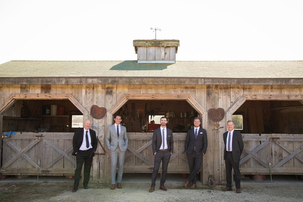 San Luis Obispo Wedding Photographer Holland Ranch 043.jpg