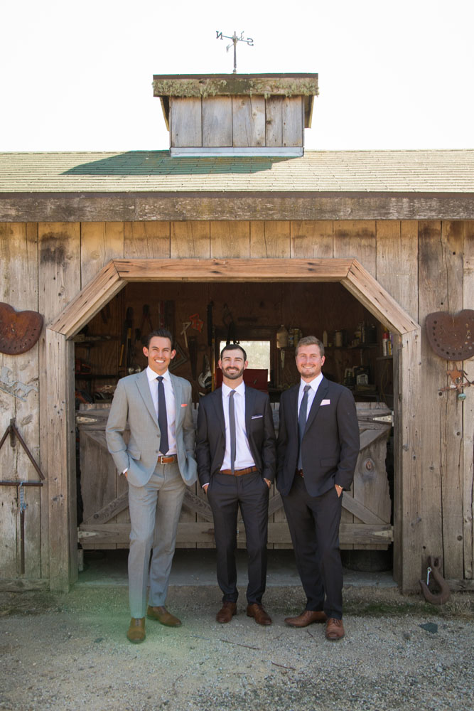San Luis Obispo Wedding Photographer Holland Ranch 044.jpg