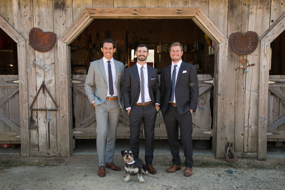 San Luis Obispo Wedding Photographer Holland Ranch 045.jpg