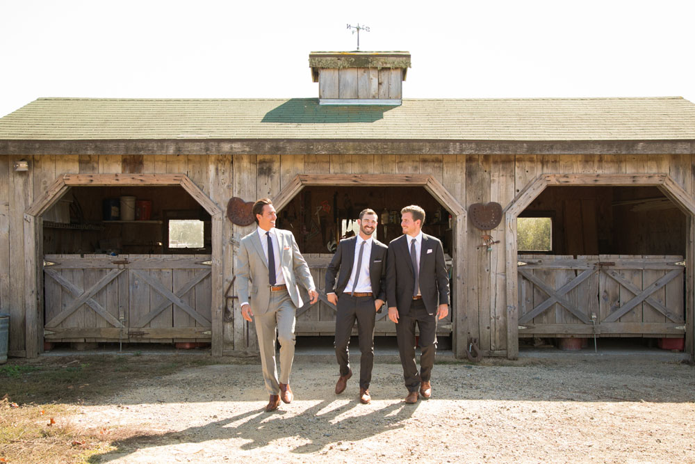 San Luis Obispo Wedding Photographer Holland Ranch 046.jpg