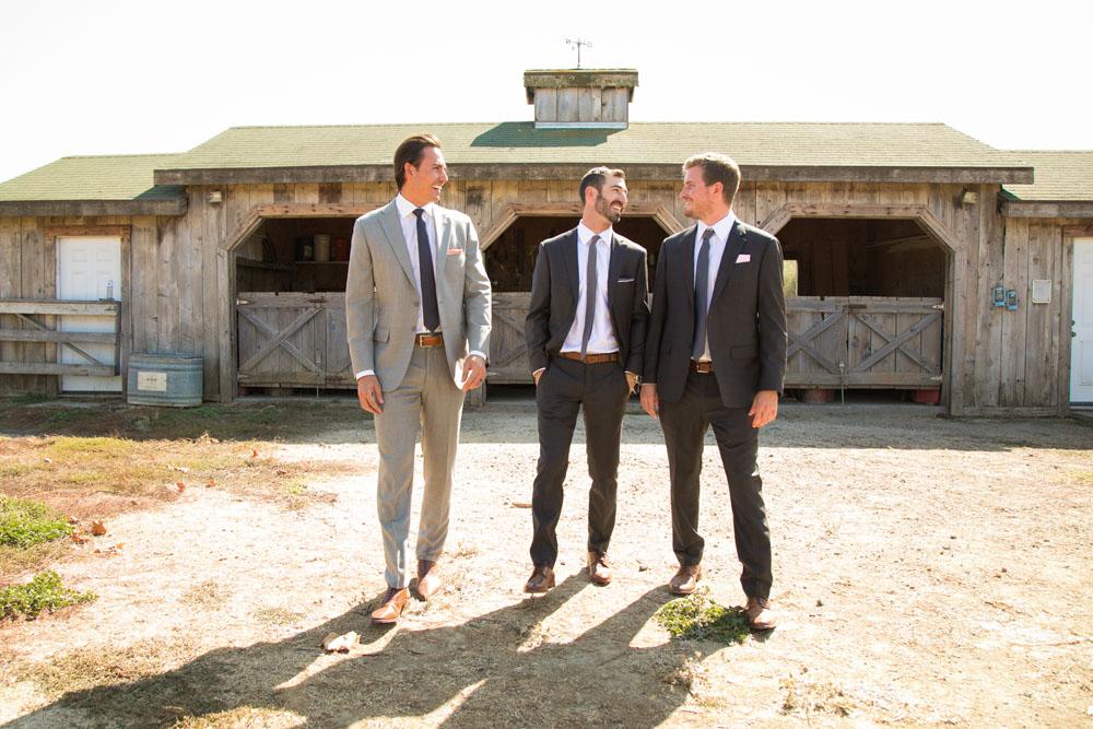 San Luis Obispo Wedding Photographer Holland Ranch 047.jpg