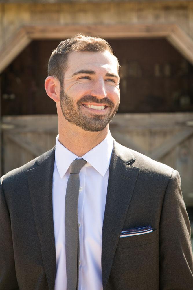 San Luis Obispo Wedding Photographer Holland Ranch 049.jpg