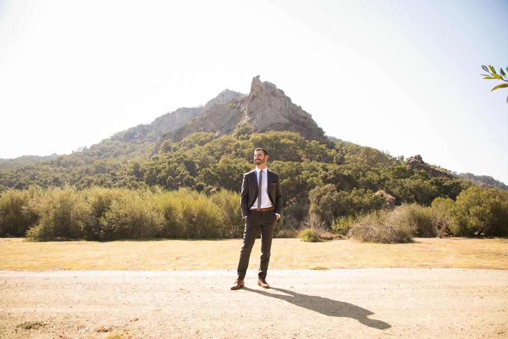 San Luis Obispo Wedding Photographer Holland Ranch 055.jpg