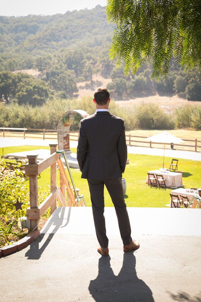San Luis Obispo Wedding Photographer Holland Ranch 059.jpg