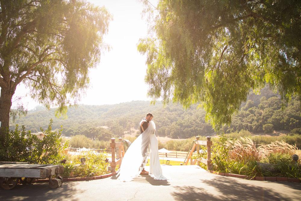 San Luis Obispo Wedding Photographer Holland Ranch 064.jpg